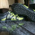 adidas-futsal-size-3-1-3-original