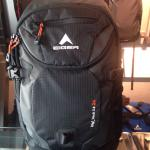 tas-laptop-daypack-eiger-2267