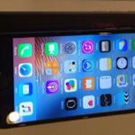 wts-iphone-6s-128gb-space-grey-bandung-masih-garansi