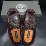 speatu-kulit-timberland-loafer-original