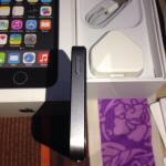 iphone-5s-64gb-black-grey-murah-mulus-mantab-bandung