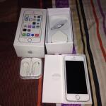 iphone-5s-32gb-white-silver-sangat-mantab-bandung