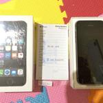 iphone-5s-bnob-garansi-ibox-hadiah