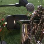 kursus-musik-les-musik-dan-jasa-musik-music-entertainment-hiburan-untuk-weddingdll