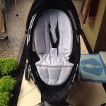 4moms-origami-baby-stroller