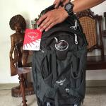 tas-backpack-osprey-farpoint-55