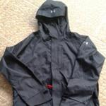 under-armour-cold-gear-infrared-jacket-new-season
