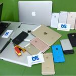 untung-store-gtgt-jasa-service-iphone--ipad-macbook-batre-lcd-dll-jaksel