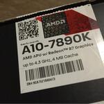 prosesor-amd-godavari-a10-7890k