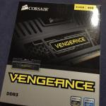memory-ram-corsair-ddr3-vengeance-2x4gb-garansi