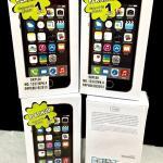iphone-5s-grey-16gb-garansi-1-tahun-brand-new-bnib-segel-dus-cod-malang