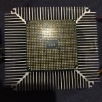 prosesor-amd-kaveri-a8-7600