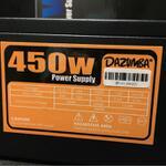 power-supply-dazumba-450w-tidak-jadi-pakai