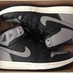 air-jordan-1-high-shadow-2013