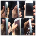 iphone-5-16gb-white-putih-mulus