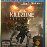 game-ps-vita-2ndhand-killzone-mercenary