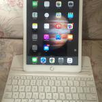 wts--ipad-air-2-128-gb--wifi--cell--mulus--keyboard-logitech