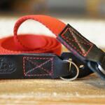 fix-long-strap-leather-mirrorless-dslr-sony-fuji-canon-nikon