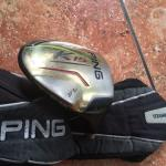 ping-k15-gold-head-only-golf-driver