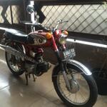 honda-s90-1969