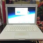 macbook-white-mid-2009-surabaya