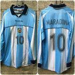 jersey-original-copa-america-argentinaperuparaguayusabrazil