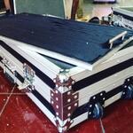 case245-flightcase-efek-gitar-and-bass
