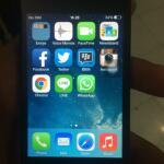 iphone-4-8gb-gsm-fu-harga-hancur-lebur-masuk-gan