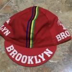 cycling-cap-brooklyn-red-2nd
