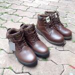 sepatu-boot-murah--malang