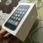 iphone-3gs-16gb-white-super-mulus-murah