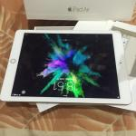 jgt-ipad-air-2-128gb-wifi--cell--garansi-ibox