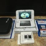 wts-new-3ds-xl-pearl-white-2nd-mulus-banget