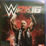 kaset-bs-ps4-wwe-2k16-second-like-new