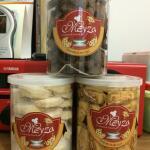 open-order-kue-kering-coockies--snack