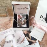 pandora-bracelet-oxydized