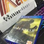 blueray-disc-bd-kaset-playstation-4-ps4-dark-soul-3-reg-3-murah