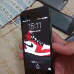 wts---wtt-iphone-5s-fu-16gb-housing-model-iphone-6-mulus-black