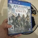 assassins-creed-unity-bd-ps4-like-new-mulus