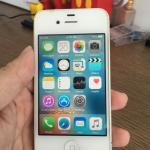 iphone-4s-32gb-fu-murah