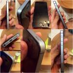 iphone-5s-32gb-space-grey-mulus-fullsrt