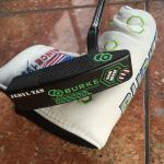 golf-putter-burke-mint