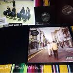 oasis-whats-the-story-morning-glory-remastered-super-deluxe-box-set