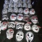 mask---topeng-urbex--anonymous--jigsaw--jabawokez--joker--payday--dll