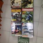 wts-angkasa-edisi-koleksi-reload-commando-kolpri-d