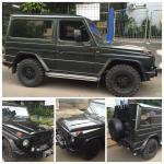 wts-mercedes-benz-g-class-ge280-swb-short-wheel-based-1985-very-rare-item