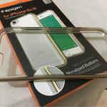 jual-spigen-neo-hybrid-ex-gold-iphone-6-6s