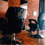 kursi-barbershop-mulus-dan-nyaman