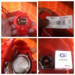 wts-g-shock-xi-orange-digital-bluetooth-watch