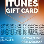 verified-seller-igc-itunes-gift-card-region-indo